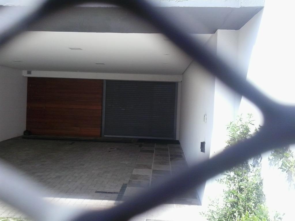 Sala, Menino Deus, Porto Alegre (CM5362) - Foto 2