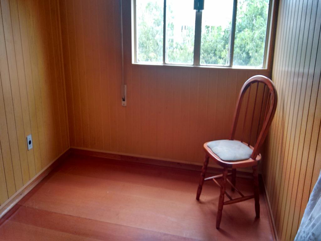 Apto 2 Dorm, Passo da Areia, Porto Alegre (CM5373) - Foto 4