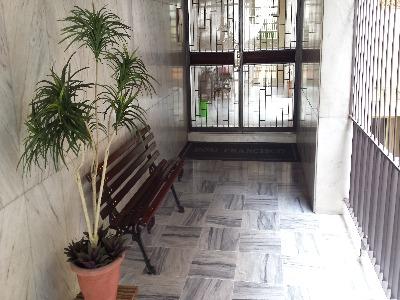 Apto 2 Dorm, Auxiliadora, Porto Alegre (CM1189) - Foto 2
