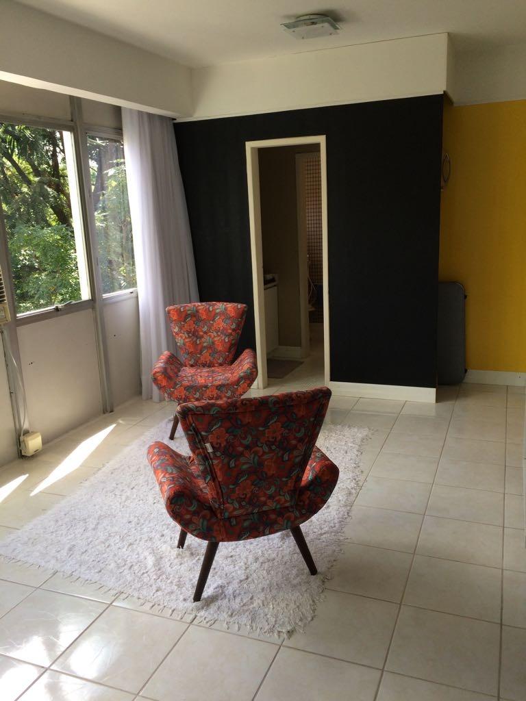 Dermon - Sala, Auxiliadora, Porto Alegre (CM2667) - Foto 3