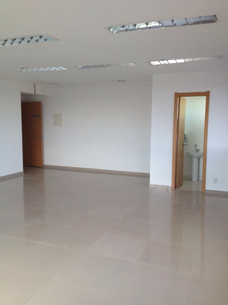 Urban Concept Carlos Gomes Offices - Sala, Três Figueiras (CM3053) - Foto 9