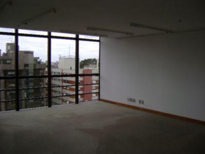 Sala, Auxiliadora, Porto Alegre (CM1702) - Foto 8