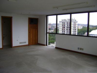 Sala, Auxiliadora, Porto Alegre (CM1702) - Foto 9
