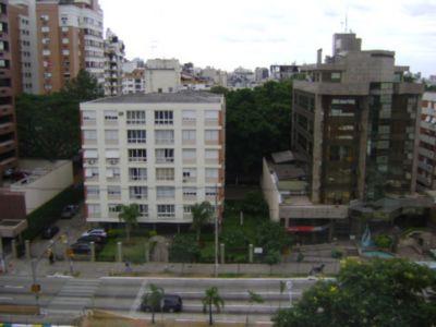 Sala, Auxiliadora, Porto Alegre (CM1702) - Foto 10