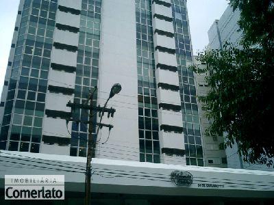 Loja, Independência, Porto Alegre (CM547)