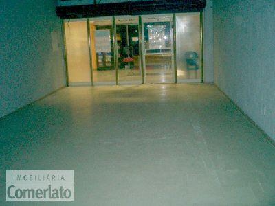 Loja, Independência, Porto Alegre (CM547) - Foto 6