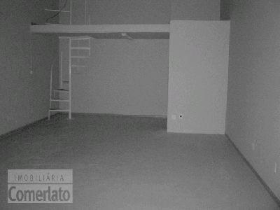 Loja, Independência, Porto Alegre (CM547) - Foto 7