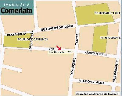 Loja, Independência, Porto Alegre (CM547) - Foto 3