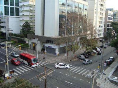 Park Tower - Sala, Moinhos de Vento, Porto Alegre (CM3300) - Foto 10