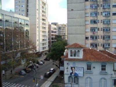Park Tower - Sala, Moinhos de Vento, Porto Alegre (CM3300) - Foto 9