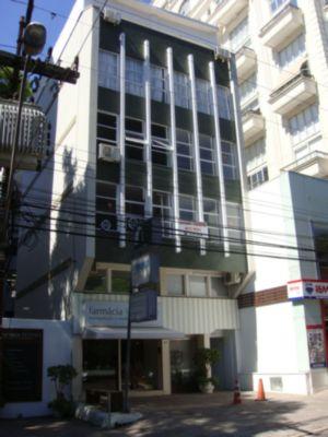 Sala, Moinhos de Vento, Porto Alegre (CM3411) - Foto 5