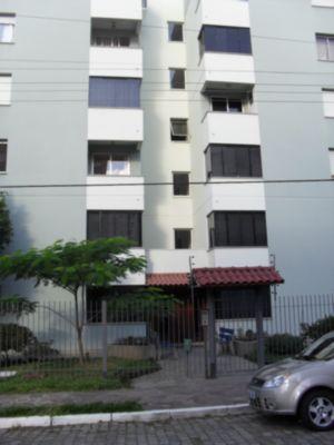 Comerlato Imobiliária - Apto 2 Dorm, Sarandi - Foto 2