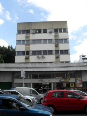 Esplanada Auxiliadora - Sala, Auxiliadora, Porto Alegre (CM3486) - Foto 2