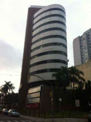 Sala, Centro, Porto Alegre (CM3571)