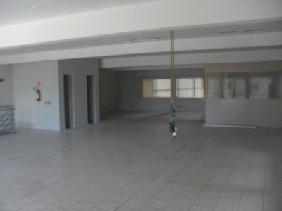 Comerlato Imobiliária - Galpão, Sarandi (CM3591) - Foto 9