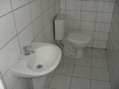 Comerlato Imobiliária - Galpão, Sarandi (CM3591) - Foto 10