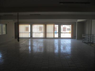 Comerlato Imobiliária - Galpão, Sarandi (CM3591) - Foto 11