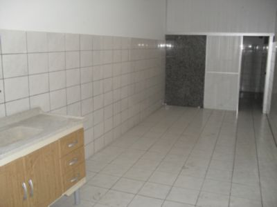 Comerlato Imobiliária - Galpão, Sarandi (CM3591) - Foto 5