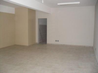 Comerlato Imobiliária - Galpão, Sarandi (CM3591) - Foto 6