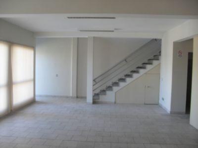 Comerlato Imobiliária - Galpão, Sarandi (CM3591) - Foto 7