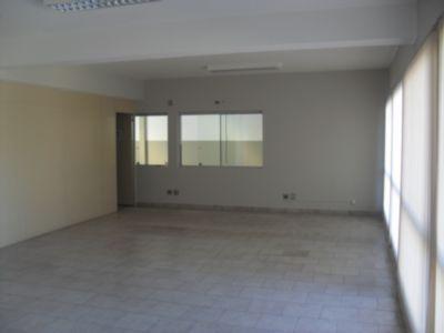 Comerlato Imobiliária - Galpão, Sarandi (CM3591) - Foto 8