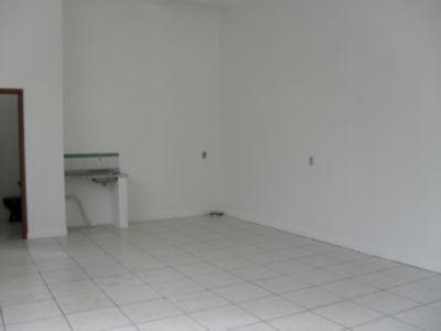 Ed. Jerson - Loja, Higienópolis, Porto Alegre (CM2324) - Foto 5