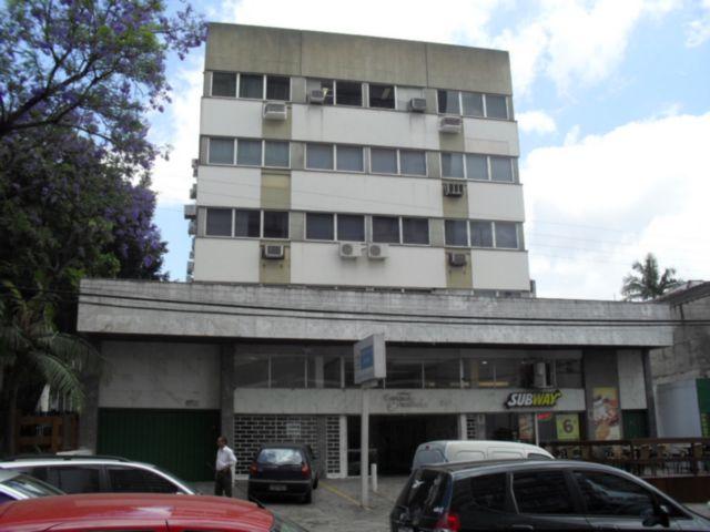 Comerlato Imobiliária - Sala, Auxiliadora (CM2626) - Foto 6