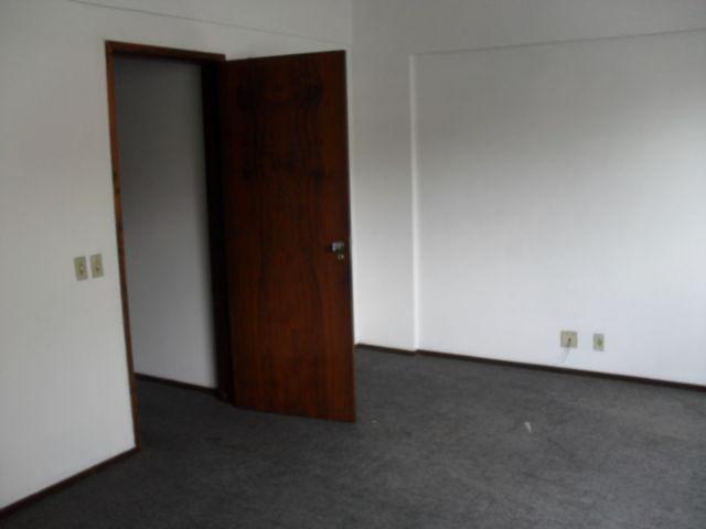 Comerlato Imobiliária - Sala, Auxiliadora (CM2626) - Foto 3
