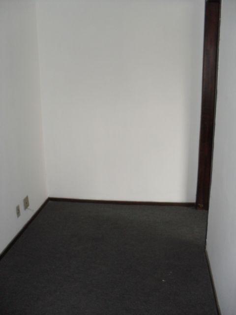 Comerlato Imobiliária - Sala, Auxiliadora (CM2626) - Foto 4