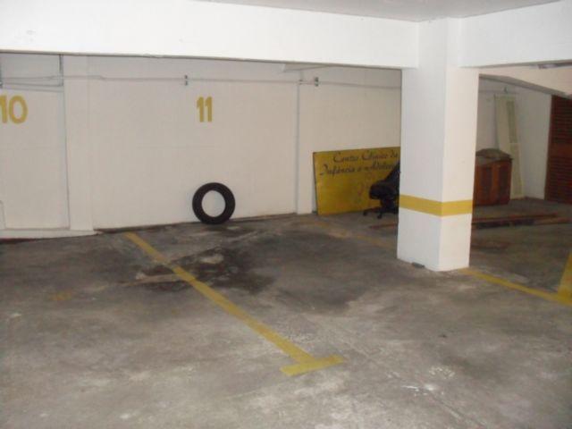 Dermon - Sala, Auxiliadora, Porto Alegre (CM2667) - Foto 11