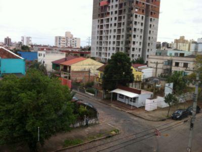 Condomínio Adriana - Apto, Partenon, Porto Alegre (CM1018) - Foto 11