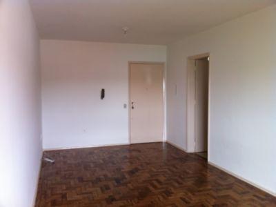 Condomínio Adriana - Apto, Partenon, Porto Alegre (CM1018) - Foto 5