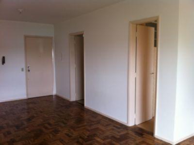 Condomínio Adriana - Apto, Partenon, Porto Alegre (CM1018) - Foto 6