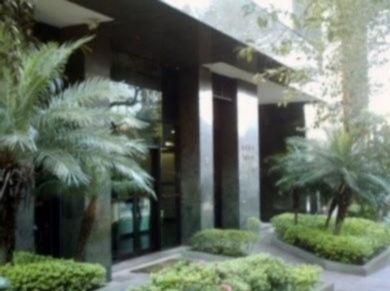 Park Tower - Sala, Moinhos de Vento, Porto Alegre (CM2759) - Foto 2
