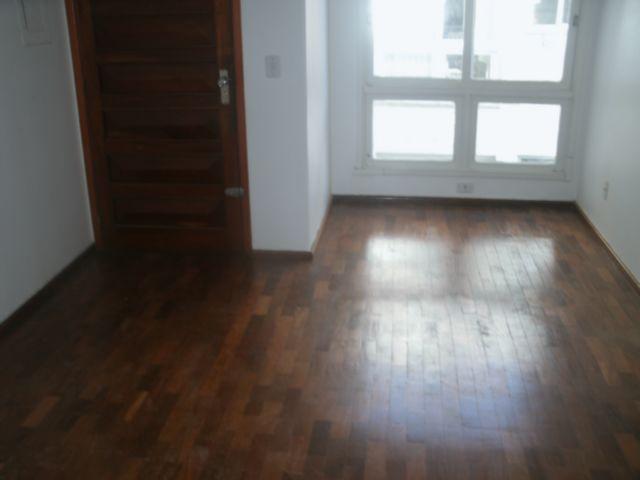 Comerlato Imobiliária - Apto 2 Dorm, Auxiliadora - Foto 3