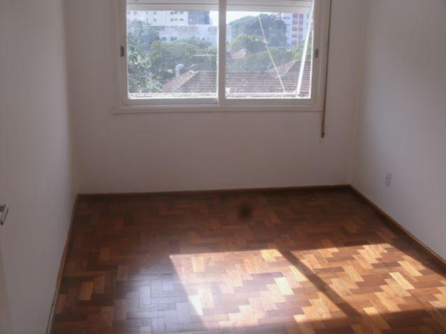 Comerlato Imobiliária - Apto 2 Dorm, Auxiliadora - Foto 4