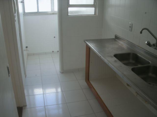 Comerlato Imobiliária - Apto 2 Dorm, Auxiliadora - Foto 6