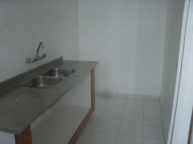 Comerlato Imobiliária - Apto 2 Dorm, Auxiliadora - Foto 7