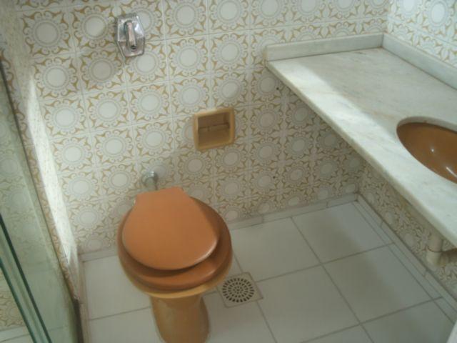 Comerlato Imobiliária - Apto 2 Dorm, Auxiliadora - Foto 8