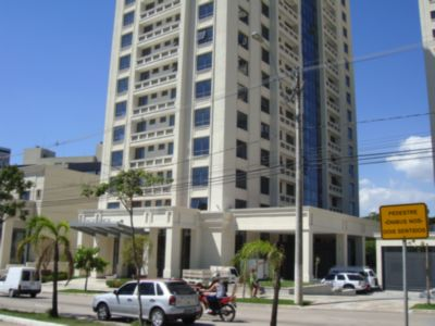 Urban Concept Carlos Gomes Offices - Sala, Três Figueiras (CM3053) - Foto 2