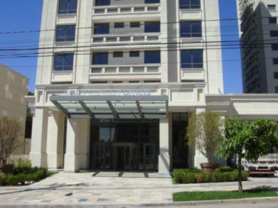 Urban Concept Carlos Gomes Offices - Sala, Três Figueiras (CM3053) - Foto 3