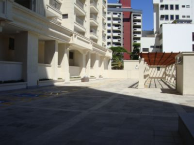 Urban Concept Carlos Gomes Offices - Sala, Três Figueiras (CM3053) - Foto 4
