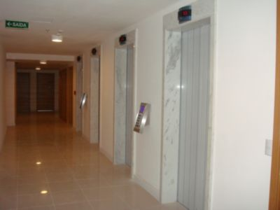 Urban Concept Carlos Gomes Offices - Sala, Três Figueiras (CM3053) - Foto 6